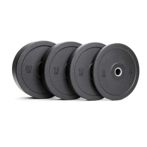 набор дисков для штанги