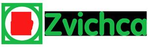 Zvichca