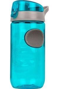 Бутылка для воды Smile SBP-2 560 мл. голубая фото 1