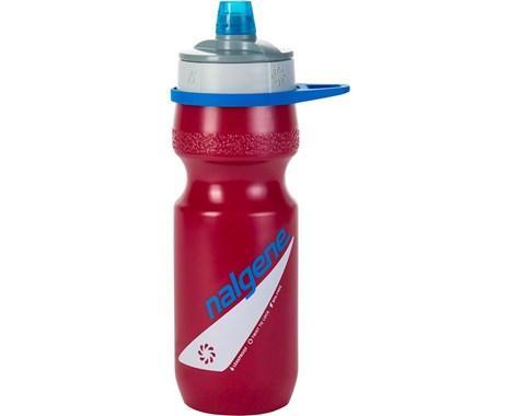 Бутылка для воды Nalgene Draft 650 мл. Berry фото 1