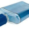 Бутылка для воды Nalgene Flask Blue 375 мл. фото 4