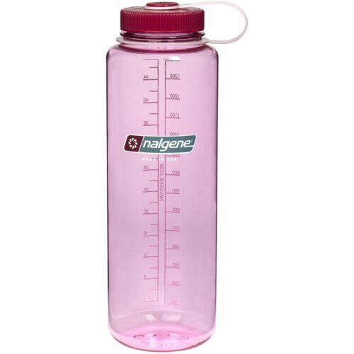 Бутылка для воды Nalgene Silo Everyday 1.4 л. Cosmo фото 1