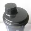 Шейкер спортивный ProteinShop 700мл. фото 2