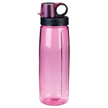 Бутылка для воды Nalgene OTG 650 мл. Purple фото 1