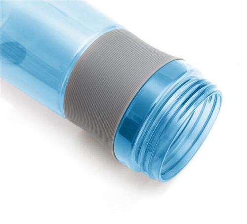 Шейкер Casno 800 мл KXN-1202 Синій фото 5