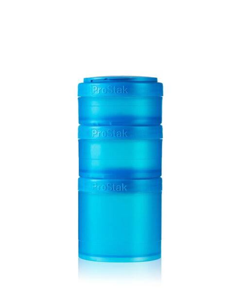 Контейнер спортивный BlenderBottle Expansion Pak Aqua (ORIGINAL) фото 1