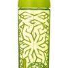 Спортивная бутылка-шейкер BlenderBottle SportMixer Signature Sleek 28oz/820ml Green Zen Gala (ORIGINAL) фото 7